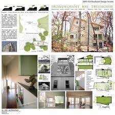 Best Presentations Architecture And Interior Design Images On - Interior design presentation board ideas