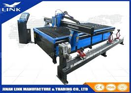 meat cutting table tops hypertherm powermax 125 table top plasma cutter stepper motor cnc
