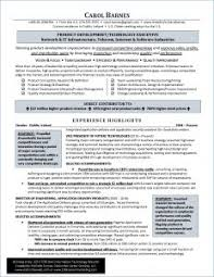 Basic Resumes Samples by Examples Of Resumes Resume Samples For All Professions And