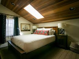 598 Best Mattress Toppers Images The Best Lodging In Ballard Vrbo