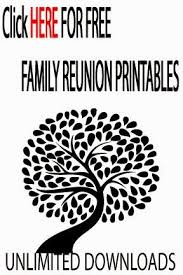 best 25 family reunions ideas on family reunion