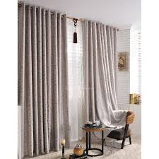 Grey Curtains Light Grey For Living Room Curtains Carameloffers