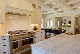 colonial cream granite with white cabinets nrtradiant com