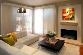 Windows Types Decorating Types Of Living Room Windows Home Decorating Trends Types Of