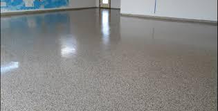 wonderful image of gym floor mat in case of cumaru flooring