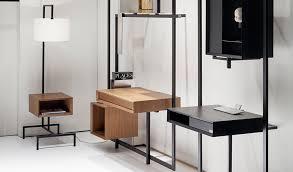interior trend 2017 gobymm koelnmesse pp pinterest design trends ikea interior