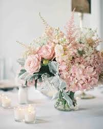 wedding center pieces 821 best wedding centerpieces images on bridal table