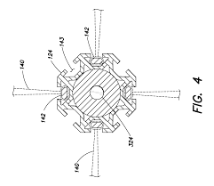 patent us8771432 solar panel cleaning system and method google