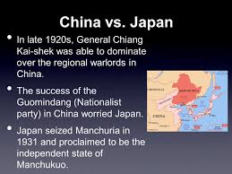 chapter 30 a second global conflict and the end of the european