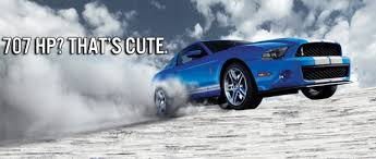 Ford Mustang Memes - twelve pro ford and pro mustang memes vote for your favorite the