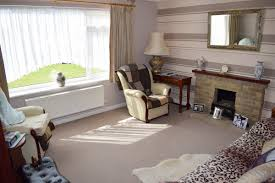 2 3 bedroom detached bungalow in sutton bridge 189 000 fenland