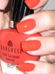 ss13 hottest statement nail colours