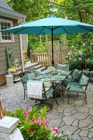 Outdoor Party Decoration Ideas Decorating Ideas For An Outdoor Garden Party Pretty Handy