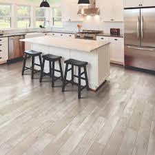 painted chestnut pergo max laminate flooring pergo flooring