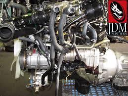 nissan pathfinder japan name 99 04 nissan frontier 3 3l sohc v6 engine jdm vg33e
