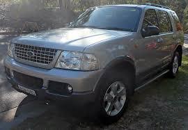 2009 Ford Explorer File 2004 Ford Explorer Uz Xlt Wagon 2009 07 05 01 Jpg