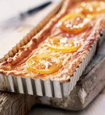 cuisine tarte au citron recette tarte au citron pâte sablée