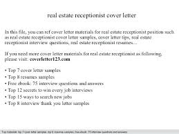 resume sample for real estate agent professional experience real