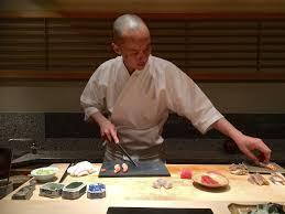 sato japanese cuisine sushi tokami sushi in ginza