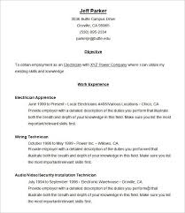 functional resume description how to master online learning functional resume definition