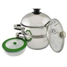 ustensile cuisine bio extracteurs de jus ustensiles de cuisine saine bio et durables