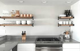 floating kitchen cabinets ikea floating kitchen shelves ideas lowes ikea diy fixer upper amazing