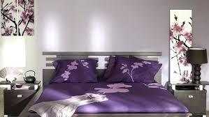 chambre mauve chambre lilas et gris emejing chambre mauve et gris contemporary