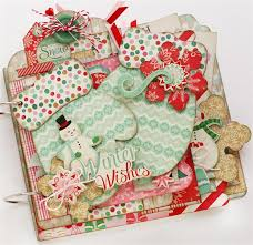 scrapbook album kits tips techniques on how to sell your handmade crafts easily