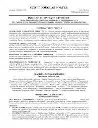 resumes for lawyers vanderbilt resume sample resume lawyers