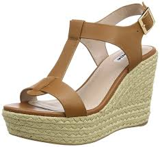 dune womens boots sale dune s shoes sandals for sale outlet usa dune