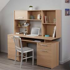 Study Table by Bedroom Furniture Wooden Study Table Designs Study Table Online