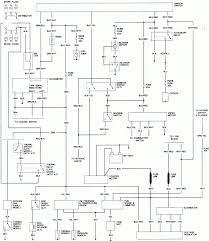 diagrams circuit diagram of house wiring pics wiring diagram