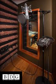 Recording Studio Desk Design by 309 Best Recording Studio Design Images On Pinterest Recording