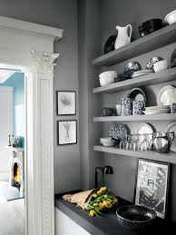 ralph lauren gray coat interiors by color 2 interior decorating