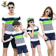 family dress same dress for family in india at low prices