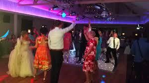 wedding bands derry waterfoot hotel derry wedding