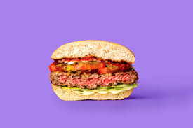 full transcript impossible foods founder and ceo pat brown