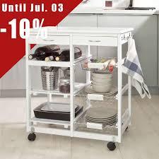 32 best kitchen carts images on pinterest kitchen island cart