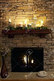 articles with cozy fireplace tag magnificent a cozy fireplace for
