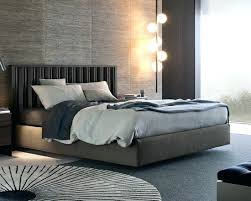 Decoration Chambre Coucher Adulte Moderne Peinture Chambre Moderne Adulte Decoration D Interieur Moderne