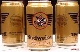 Founding Of Budweiser Budweiserforthewin