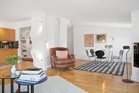 scandinavian interior scandinavian style interior design ideas