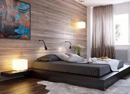 éclairage chambre à coucher led idées d éclairage chambre eneltec