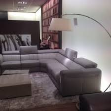 Sofas Blackburn Furnimax Furniture Megastore 39 Photos Furniture Shops 144