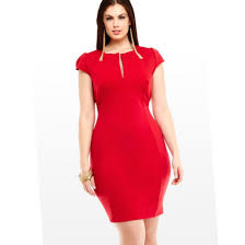 Junior Plus Size Clothing Websites Plus Size Club Dresses For Juniors Pluslook Eu Collection