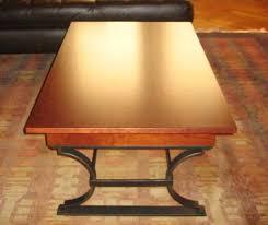 Custom Coffee Table by Coffee Tables U2013 Morgik