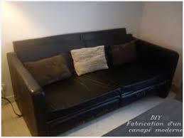 retapisser un canapé d angle relooker canapé cuir à vendre ment recouvrir un canape d angle