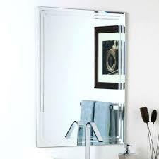 target bathroom mirrors awesome target decorative mirrors medium size of size of bathroom