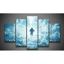 online buy wholesale jesus art prints from china jesus art prints