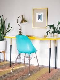 pretty pegs diy desk with prettypegs desks spaces and plywood